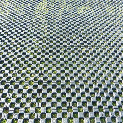 Terra Grid E35