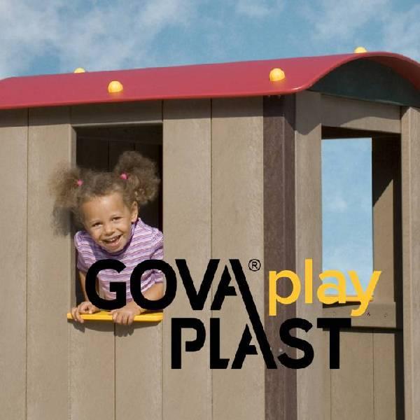Govaplast Play