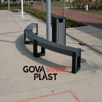 Govaplast Street